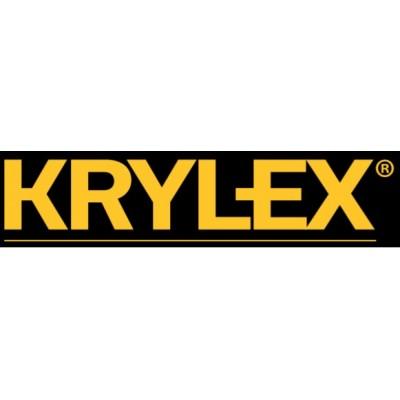 Krylex